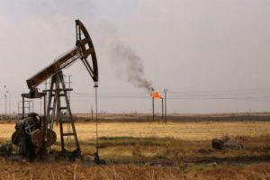 الشركات الروسية تبدأ أعمال التنقيب عن النفط في سورية