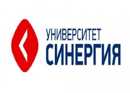 جامعة روسية تؤسس فرعاً في سورية