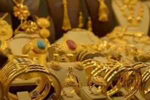 بسبب انخفاض القيمة الشرائية لليرة.. الذهب مهراً لمن يرغب!
