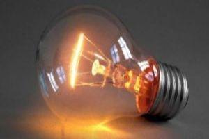 صناعة دمشق: رفع تعرفة الكهرباء على الصناعيين سيرفع أسعار السلع