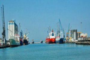 المركزي للإحصاء: الصين أكبر شريك تجاري لسورية...ولبنان بالمرتبة الثانية