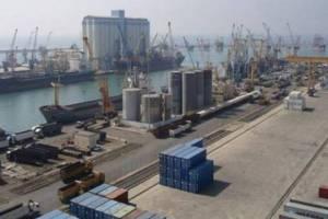مصدرو خضار أردنيون يطالبون باستبدال ميناء حيفا بميناء طرطوس