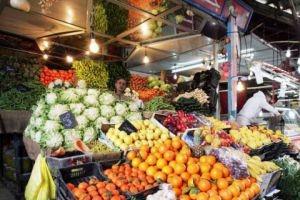 باحث اقتصادي يصف جولات وزير التجارة الداخلية على الأسواق بأنها (حركة بلا بركة)!