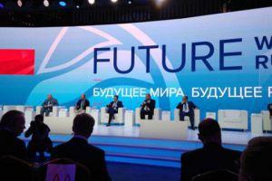 وزير الاقتصاد: ندعو الدول المشاركة بمؤتمر يالطا للمساهمة في عملية إعادة إعمار سورية