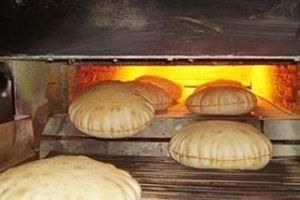 على الرغم من أن الخبز مدعوم..المخابز الاحتياطية تسجل أرباحاً 423 مليون ليرة خلال 2015