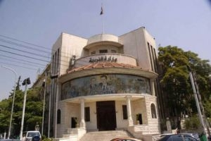 تربية دمشق تعلن حاجتها لتعيين عدد من العاملين