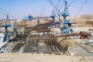 الشـيخ هـلال.. مدينـة صناعية جديدة في سورية