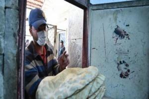 دمشق.. تخفيض عدد ربطات الخبز اليومية إلى 3 لكل بطاقة ذكية