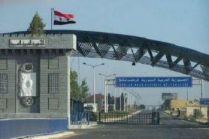 مهرجان (صنع في سورية) في عمان ٢٠ كانون الأول القادم