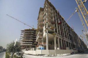 شراكة بين الشركات السورية والإيرانية في بناء السكن وإنشاء مصانع مواد البناء
