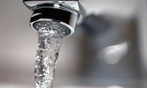 وزير المياه يؤكد: لا اختناقات على المياه خلال الصيف الحالي