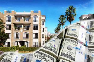 خبير عقاري يؤكد: عودة أسعار المنازل إلى ما قبل الأزمة مستحيل
