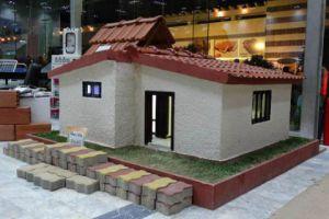 في سورية...أحصل على بيت بمساحة 68 متراً بسعر 10 مليون ليرة !