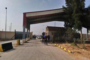 المجلس الأعلى السوري اللبناني: لبنان هو المستفيد الأول من فتح معبر نصيب ثم الأردن ومن ثم سورية!