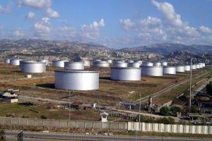 عودة شرق الفرات يعني.. كفايتنا من النفط والغاز والقمح والقطن وفوائض فوق الخيال