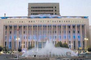 المصرف المركزي يستبدل أموال مشوهة بجديدة لـ 81 مواطناً