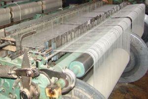 االأحد القادم…الصناعات النسيجية السورية تحت المجهر