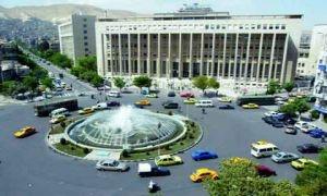المركزي السوري يطمئن المواطنين..سعر صرف الليرة سيعود للاستقرار قريباً