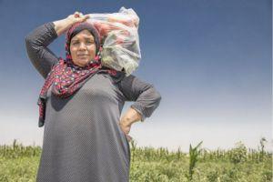 تكاليف معيشة الأسرة السورية بنهاية 2018 تبلغ 310 آلاف ليرة