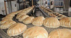 عمال المخابز في سورية بانتظار مفاجأة حكومية..؟