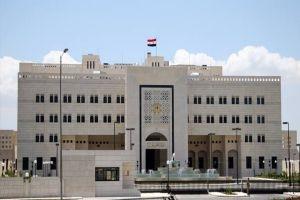 رئاسة مجلس الوزراء تطلب تسهيل عمل مفتشي هيئة الرقابة