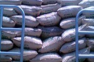 أسمدة حمص تحقق مبيعات قدرها 5260 طناً منذ بداية العام