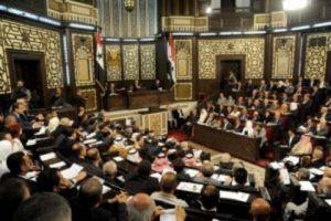 جلسة غداً بحضور حكومي..أعضاء مجلس الشعب ينتقدون قرار رفع أسعار المحروقات