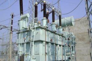 ضبط 49 سرقة كهرباء وتوسيع استطاعة 5 محولات كهربائية في طرطوس