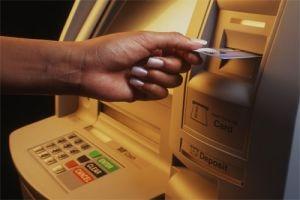 إرشادات لحماية بطاقات الصرافات من السرقة والاحتيال..تعرفوا عليها