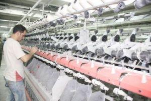 المكتب الإقليمي للمصدرين يضع مقترحاته للنهوض بالقطاع الصناعي السوري