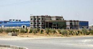 دخول 300 منشأة صناعية جديدة حيز العمل في عدرا الصناعية