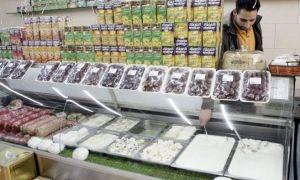 جمعية مشتقات الحليب تبشر المستهلكين..أسعار الألبان والأجبان ستنخفض 15% قريباً