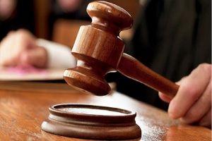 القاضي الشرعي بدمشق: تراجع طلبات سفر القاصرين إلى النصف