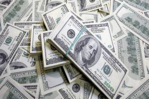 المصرف التجاري يشتري من المواطنين نحو مليون دولار يومياً