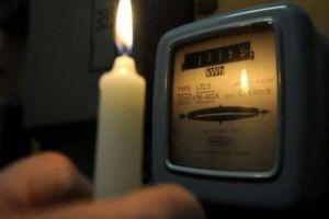 كهرباء ريف دمشق: الطقس غير مستقر لذا لا يمكن إيقاف التنقنين!