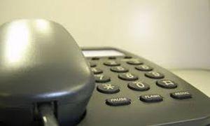 السورية للاتصالات: تركيب أكثر من 133 ألف خط هاتف في سورية وتفعيل 27 ألف بوابة إنترنت