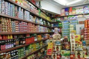 أسعار المواد الغذائية ترتفع 25%..وعبارة