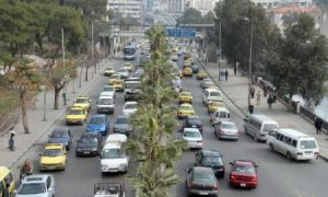 النقل توضح إجراءات الفحص الفني للمركبات
