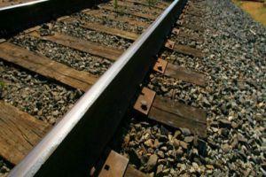 إيران تبدأ بإنشاء سكة حديد تصلها بالعراق وصولاً لميناء اللاذقية