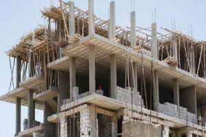 مؤسسة الإسكان: الانتهاء من تسليم الشقق السكنية في السكن الشبابي عام 2024