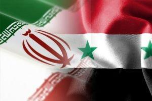 إيران تدخل على خط المساعدات الزراعية العاجلة في سورية