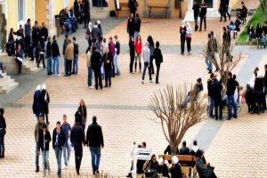 وزارة التعليم تدرس آلية للبحث العلمي في الجامعات الخاصة
