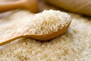 مستورد: الأرز الصيني يدخل إلى أسواقنا على أنه مصري!