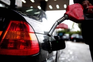 محروقات دمشق تؤكد: تحقيق وفورات في مادة البنزين بعد إلغاء الدعم عن بعض السيارات