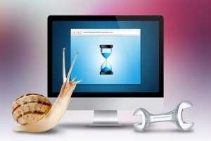 بطء سرعة الإنترنت على حاله..رغم وعود الاتصالات بتحسينه