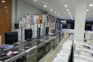 غرفة صناعة دمشق: أجهزة كهربائية مزورة بجودة متدنية تم تهريبها إلى الأسواق