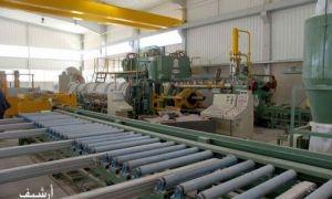 3000 منشأة صناعة تعمل في حلب ..وترخيص 41 منشأة برأسمال 607 ملايين ليرة العام الماضي