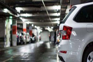 التموين تعترف: التجار يسعّرون السيارات دون تدخلنا