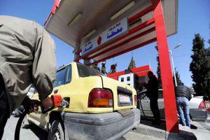 أكاديمي: قرار تعديل أسعار البنزين غير مدروس ومرتجل