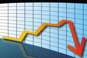 خلل اقتصادي.. انخفاض نسبة الشركات المساهمة في سورية إلى 18%